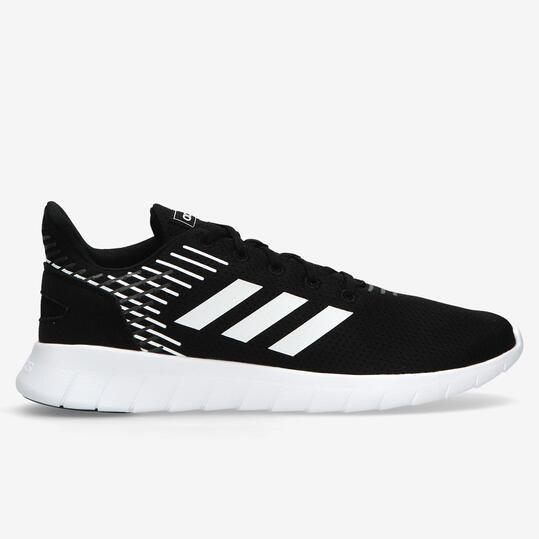 Precios de sneakers Adidas Asweerun baratas - Ofertas para comprar ... 30164e6f8604e