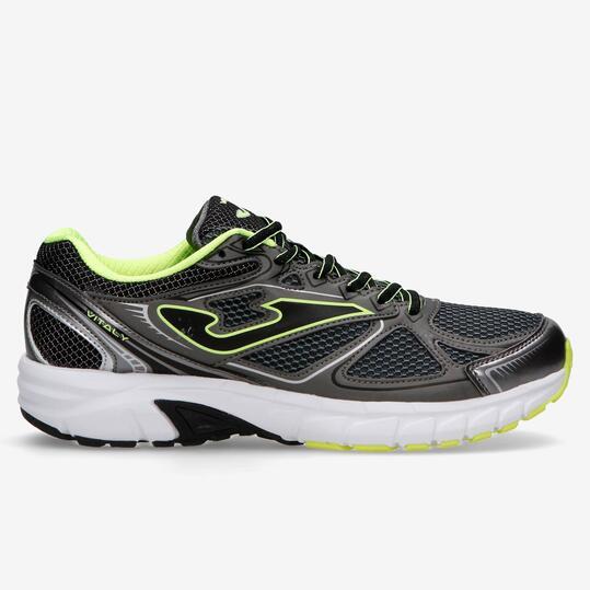 2afa6a217 Outlet de zapatillas de running Sprinter baratas - Ofertas para ...