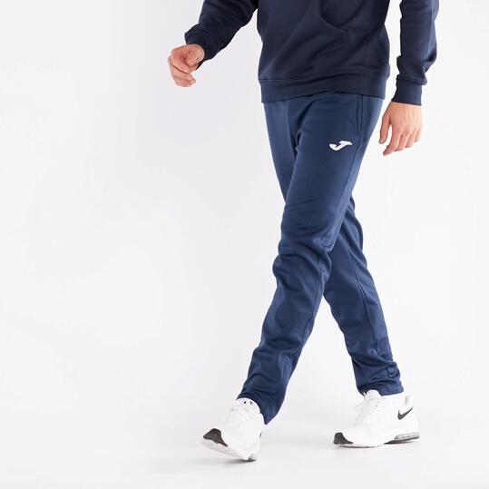 Hombre Pantalón Nilo Marino Sprinter Joma Chándal vH80I