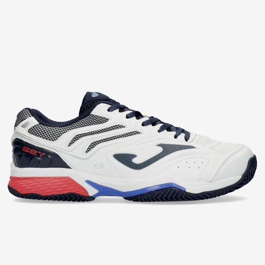 donde comprar zapatillas padel asics baratas 902
