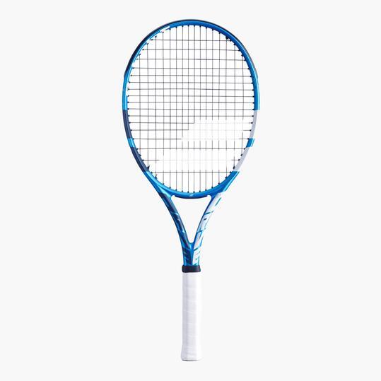 Babolat Evo Drive Lite - Azul - Raqueta Tenis