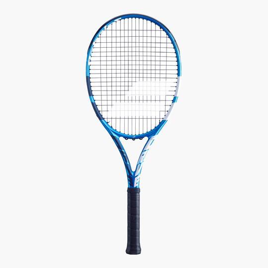 Babolat Evo Drive Tour - Azul - Raqueta Tenis
