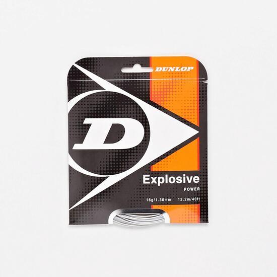 Dunlop Explosive 1.3