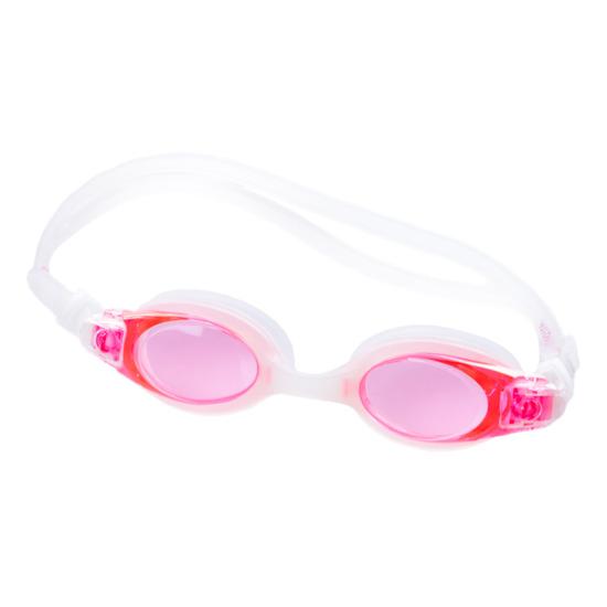 Gafas PARAQUA Mujer en rosa