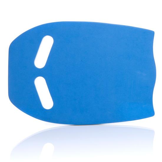 PARAQUA Tabla Natación Azul Niño