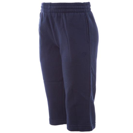 Pantalón UP Marino Niño (2-8)