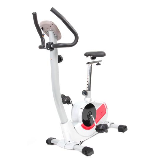 Bicicleta Estática ILICO B2.0 Fitness