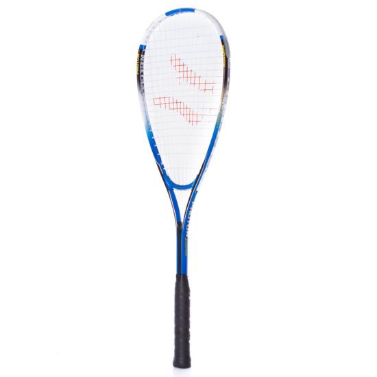 Raqueta PROTON Squash SCORPIONS Adulto