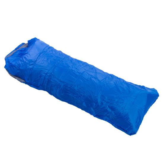 Saco de dormir BORIKEN 120 básico