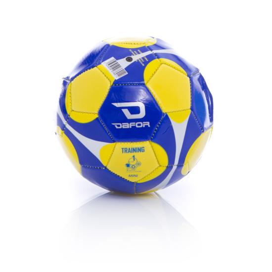 Minibalón Fútbol SILVER TRAINNING