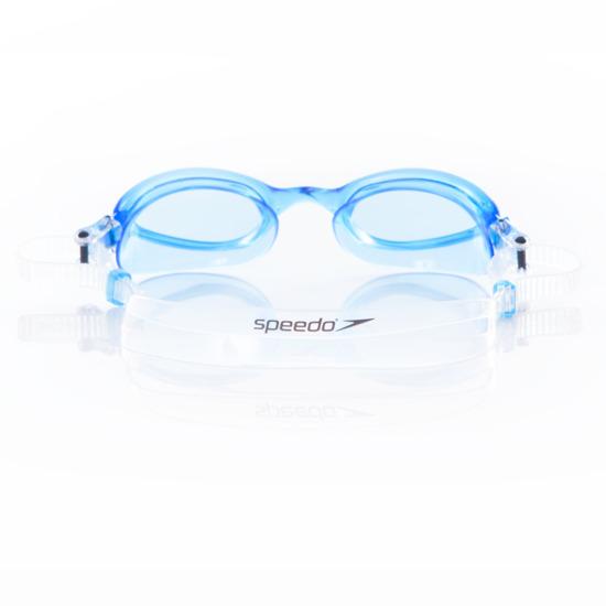 Gafas Natación SPEEDO FUTURA Azul Hombre