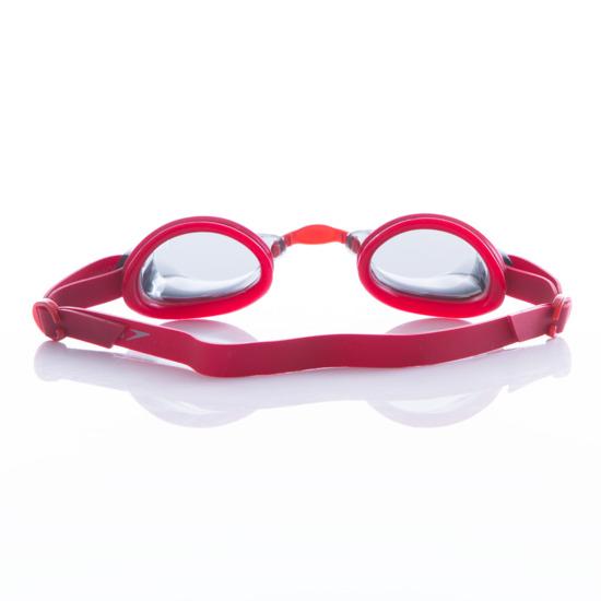 Gafas Piscina Speedo Jet Niña