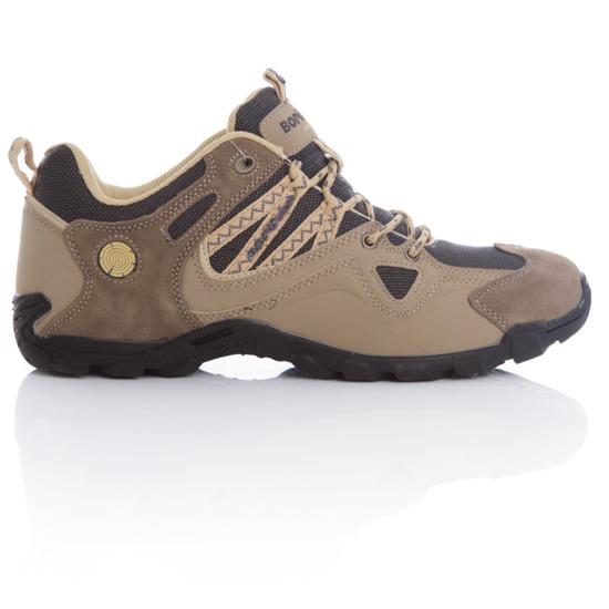 Zapatos TUBKAL Montaña BORIKEN para Hombre