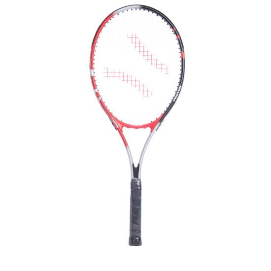Raqueta Tenis VULCANO III PROTON