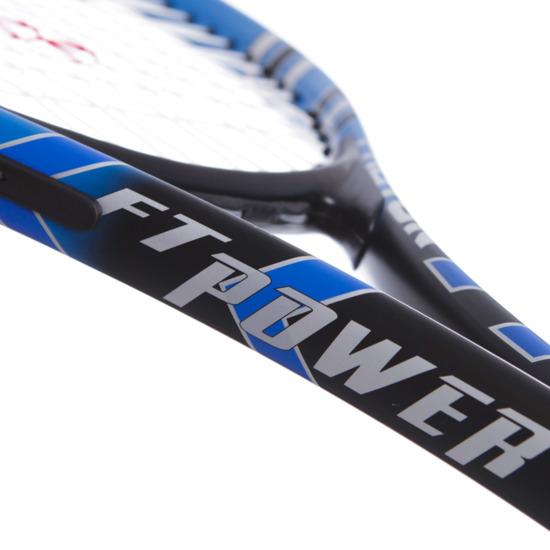 Raqueta Frontenis POWER PROTON