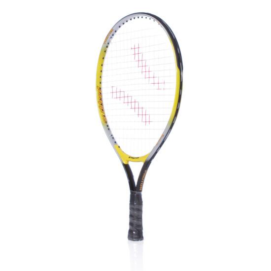 "Raqueta Tenis ROOKIE 19"" Niño"