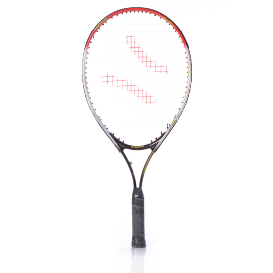"Raqueta Tenis ROOKIE 23"" Niño"