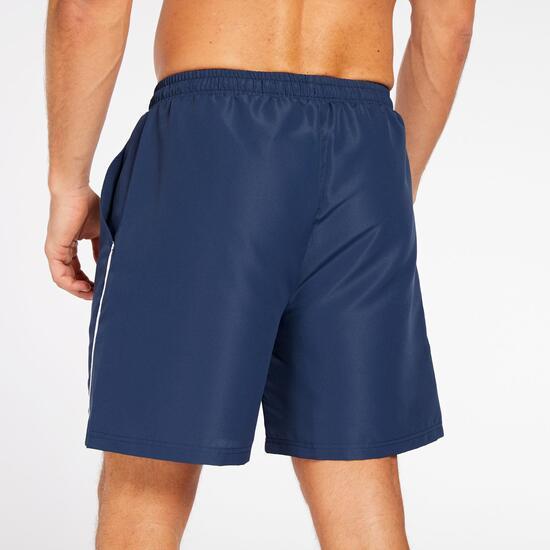 Pantalón Tenis Protón Basic