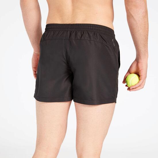 Pantalón Corto Tenis Proton