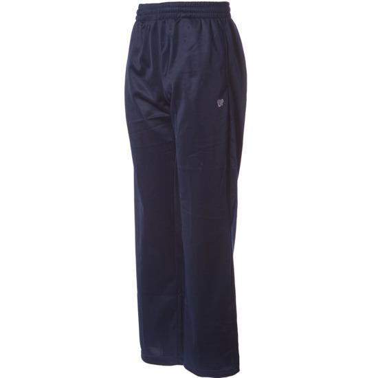 Pantalón acetato UP Básicos marino niño (10 -16)