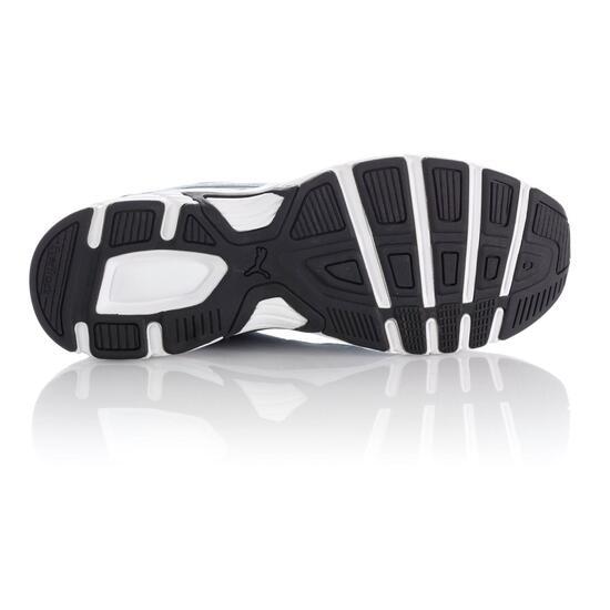 Zapatillas Running PUMA AXIS Gris Hombre