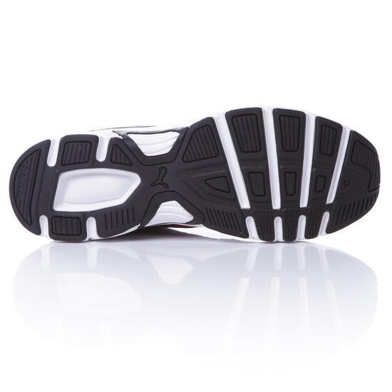 Zapatillas Running PUMA AXIS Gris Oscuro Hombre