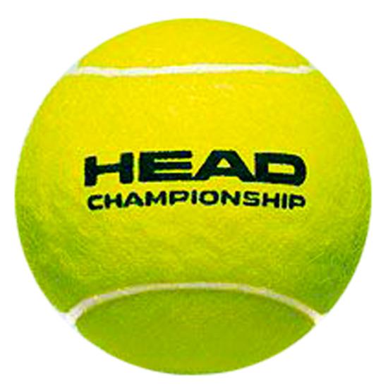 Tenis Head Championship