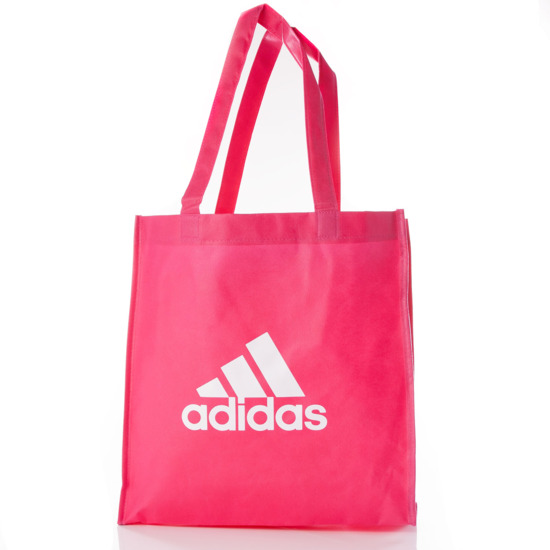 Rosa Bolsa Adidas Bolsa Sprinter Adidas wqT1UgZw