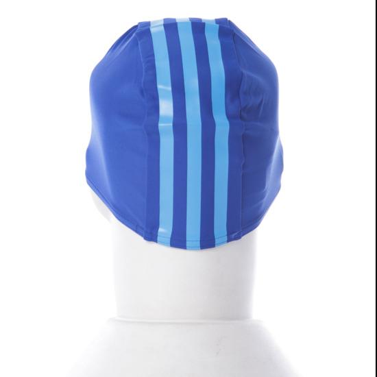 Gorro Natación ADIDAS Azul Niño