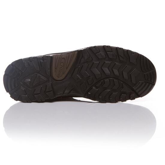 Zapato Montaña CHIRUCA TORMES Hombre Marrón