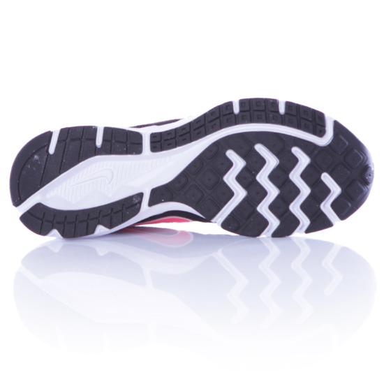 Zapatillas Running NIKE Downshifter Negro Mujer