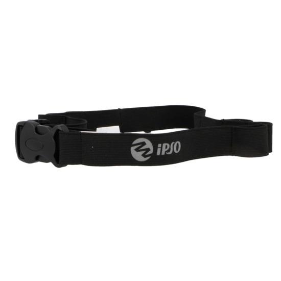 Cinturón Porta Dorsal Running Ipso