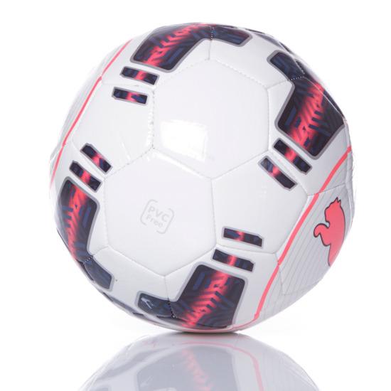 Balón Fútbol PUMA Evo Power 6 Blanco