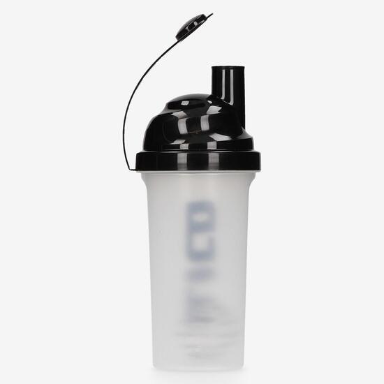 Mezclador 700 ml ILICO Blanco
