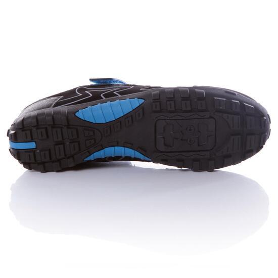 Zapatillas Ciclismo Mítical
