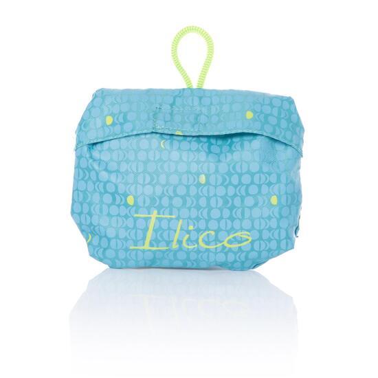 Gymsack ILICo Azul