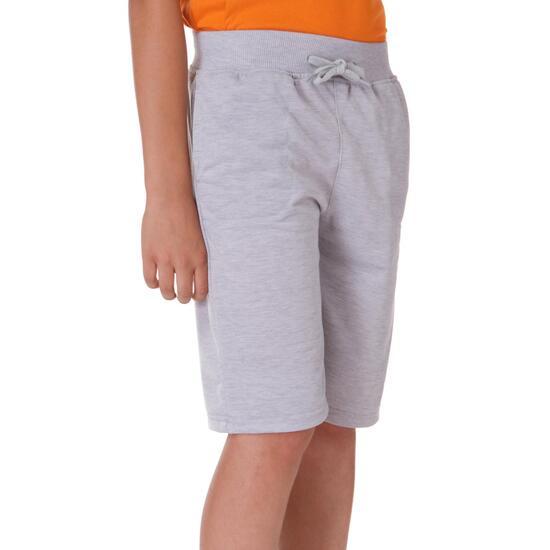 Short Moda UP Basic Vigoré Niño