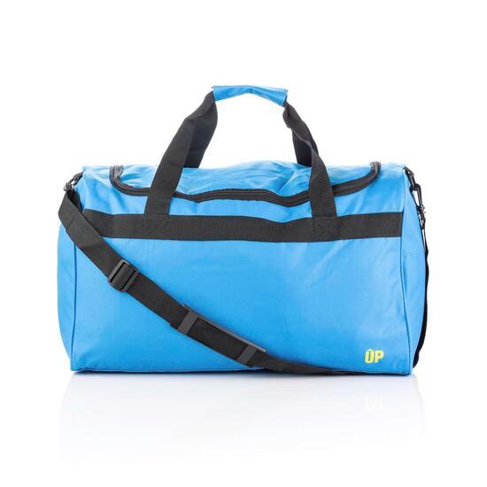 Bolsa UP Azul