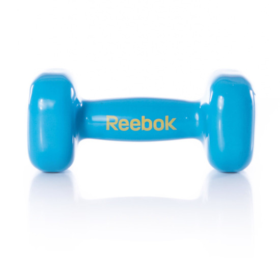Pesa Fitness REEBOK
