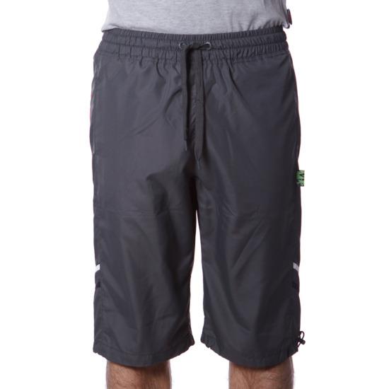 Pantalón Moda SILVER Bsicos Gris Hombre