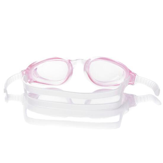 Gafas Natación Paraqua