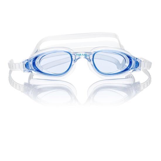 Gafas de natación PARAQUA SWIM-SMALL Azul