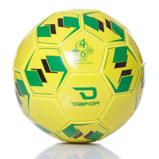 Balón Fútbol T4 Dafor