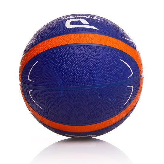 Balón Baloncesto T7 Dafor