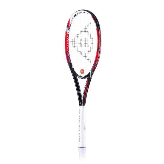 Raqueta Tenis DUNLOP Fusion Pro 95