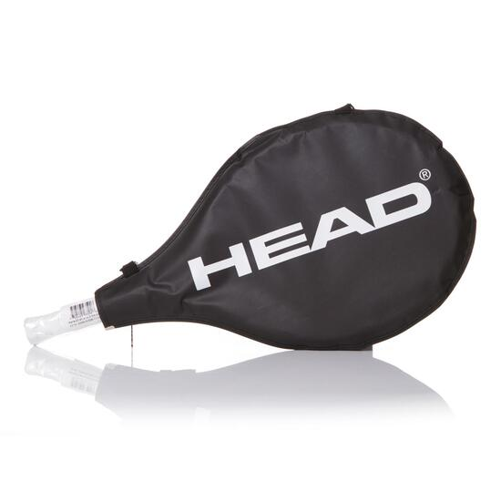 Raqueta Tenis HEAD María 21 Morado Niña