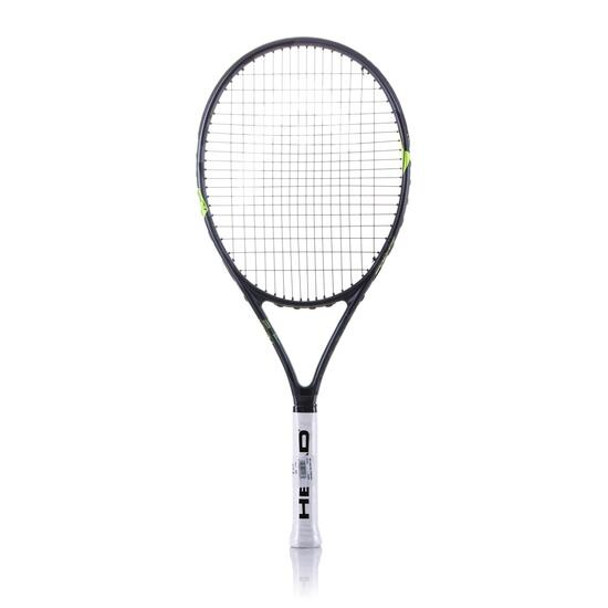 Raqueta Frontenis HEAD MX Flash Negro