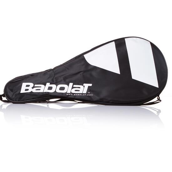 BABOLAT FRONT TOUR PULSAR  Raqueta Frontenis