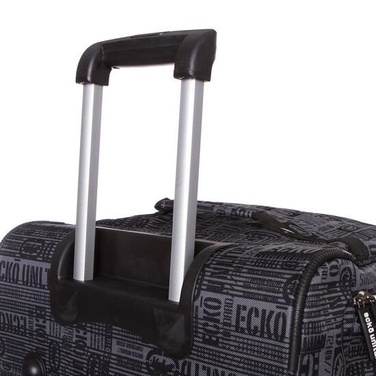 ECKO HAVOC Bolsa Deporte Trolley