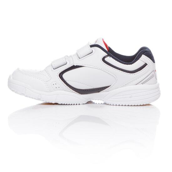 02129b08 JOMA SCHOOL Zapatillas Casual Blanco Niño (36-39) | Sprinter